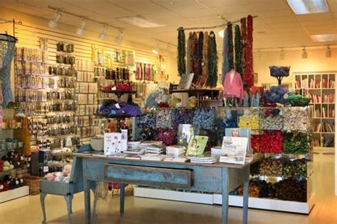knitting stores indianapolis our shop knit stop knitting store indianapolis indiana