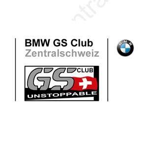 Motorrad Club Zentralschweiz by Bmw Gs Club Zentralschweiz Home Facebook