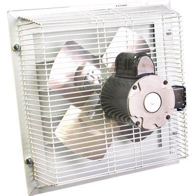 schaefer fans for sale schaefer shutter style exhaust fan 20in model sft