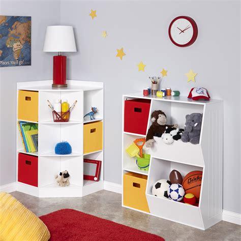 room room storage ideas rooms