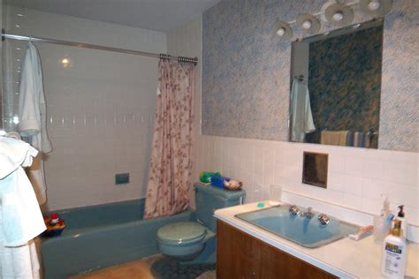 ranch house bathroom remodel bathroom renovations before and after cukni com great amp