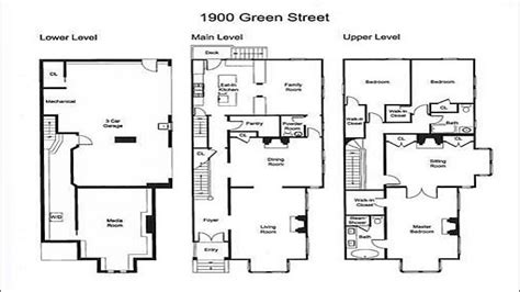 victorian floor plan creepy victorian house small victorian house floor plans