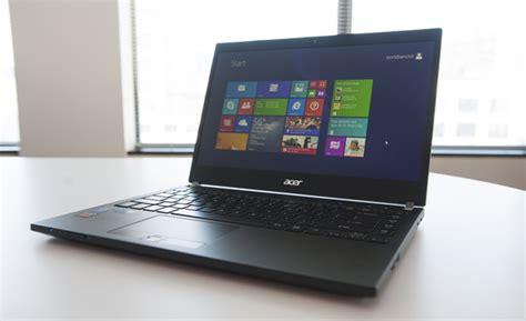 Harga Acer Travelmate P645 Mg inilah 5 laptop dengan daya tahan batrai terlama saat ini