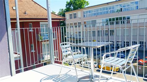 apartamentos en zurich apartamento en z 250 rich aqua letzigrund hitrental