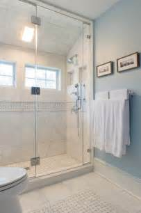 Nature Themed Bathroom » New Home Design