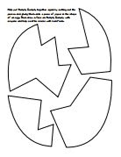 humpty dumpty puzzle template 1000 images about two yrs and growing classroom ideas