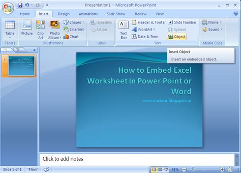 Powerpoint 2007 Free Download Driverlayer Search Engine Powerpoint 2007 Free