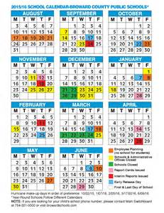 calendar colors district 81 calendar calendar template 2016