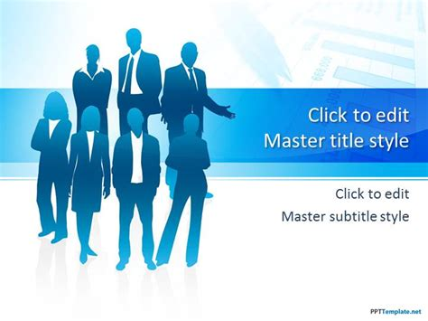 Free Timeline Ppt Template Teamwork Powerpoint Template
