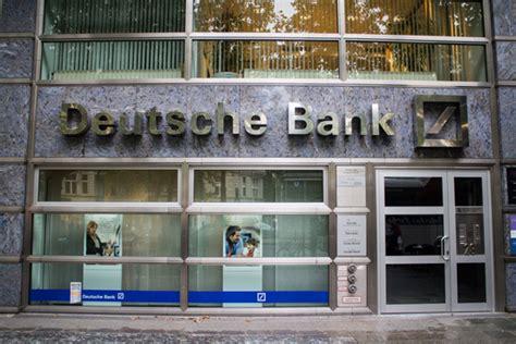 die bank de sanierung aus bankensicht wie erkennt die bank die