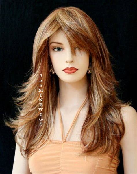 ladies hair styles for wiry hair hairstyles for long hair women s layering beautiful
