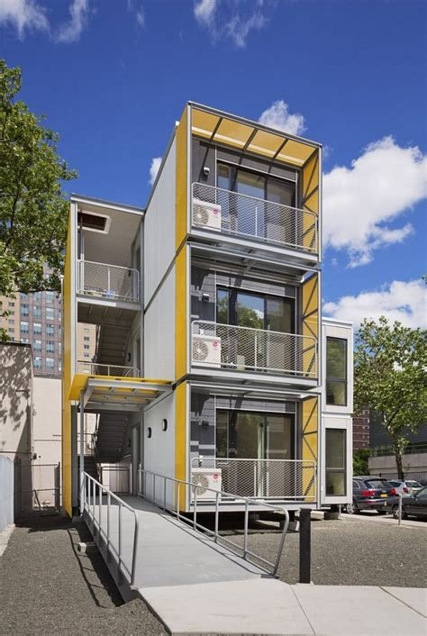 modular apartments prefabricated modular stackable tiny housing