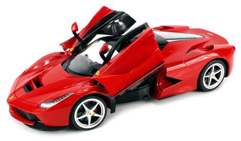 Ferngesteuertes Auto Ferrari by 2014 Ferrari Laferrari Interior Car Interior Design