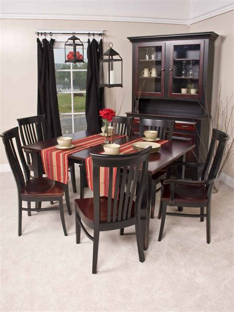 florida dining room furniture 100 florida dining room furniture furniture