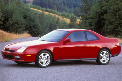 cheapest new cars for sale used honda prelude for sale by owner buy cheap honda