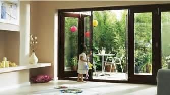 Patio Doors Cheap Patio Cheap Patio Doors Home Interior Design
