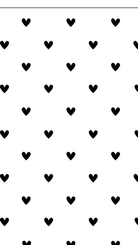 wallpaper mono black white background hd iphone