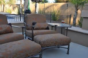 Patio Furniture Cushions Replacement Our Custom Patio Furniture Replacement Cushions