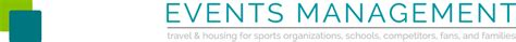 senior games travel request form nts  nts sports