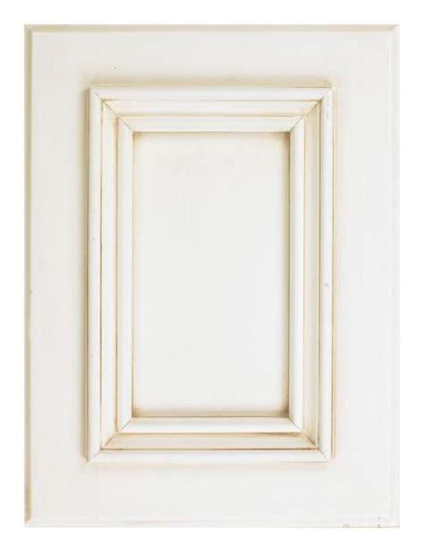Add Trim To Cabinet Doors Adding Trim To Kitchen Cabinet Doors Panel Miter Trim 3 Custom Door Sle Maryland