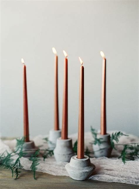 Taper Candle Holders by 25 Best Ideas About Taper Candle Holders On