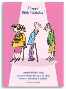 happy 80th birthday funny pictures to pin on pinterest