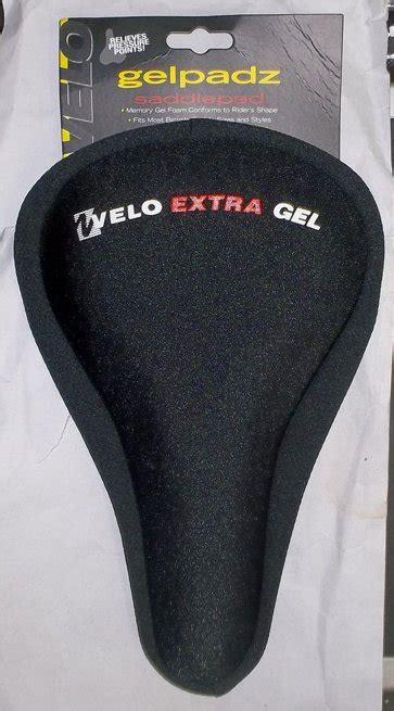 Coolchange Jok Sepeda Profesional Sadel toko jual cover sarung sadel jok sepeda gel empuk nyaman