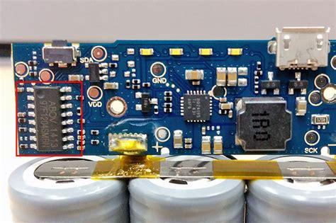 Powerbank Romoss 5 10000 Mah 100 Original doporu芻te powerbank fotonmag f 243 rum