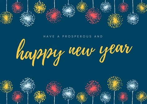 new year cards 2018 uk happy new year cards 2018 new year 2018 greeting cards
