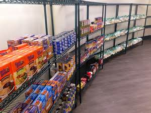 ohio state welcomes student run food pantry the