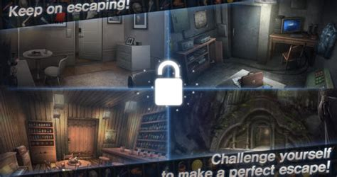 Doors And Rooms 2 Chapter 2 by Doors And Rooms 2 Walkthrough Chapter 1 Level 16 17 And