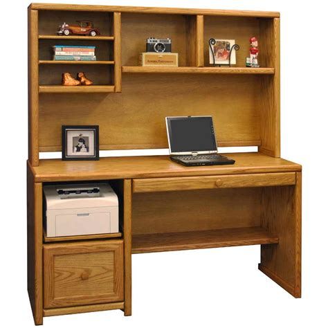 Computer Desk Furniture Computer Furniture Direct For Your Complete Satisfaction