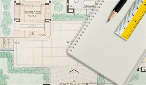 Floorplanning by Top Floorplanning Software For Design Professionals