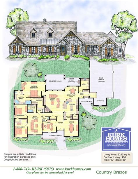 kurk homes floor plans 65 best images about house inspiration on pinterest