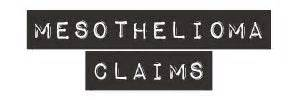 Statute Of Limitations On Mesothelioma Claims by Mcdonald Firm