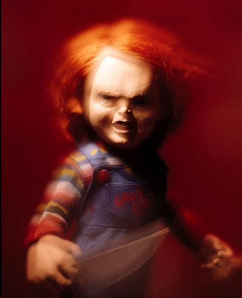 chucky film series movies chucky
