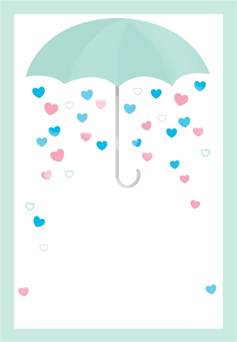 printable templates for baby shower shower with love free printable baby shower invitation