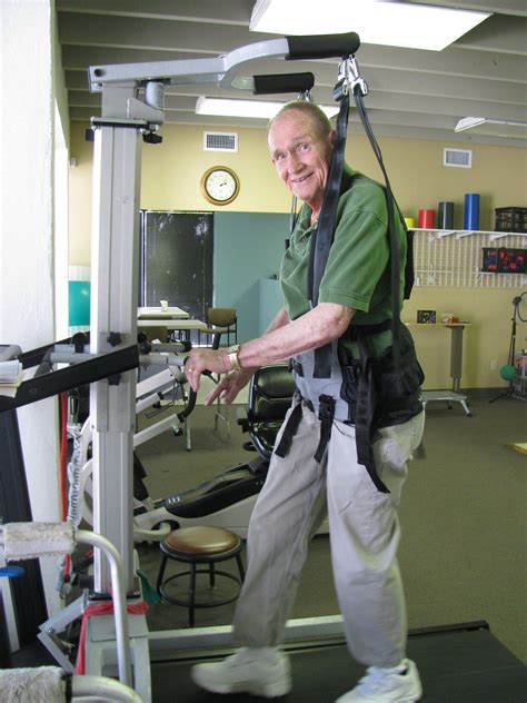 Detox That Accept Ahcccs by Stroke Rehabilitation Swanrehab S