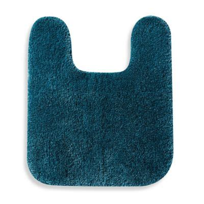 Teal Bathroom Rug Buy Teal Rugs From Bed Bath Beyond