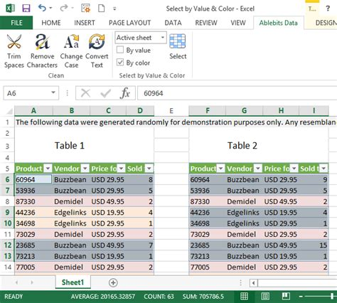 how to select certain cells in excel 2007 how to lock how to select colored cells in excel 2007 excel 2007 to