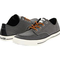 8 dollar fashion outlet dallas converse wool style shoes for the