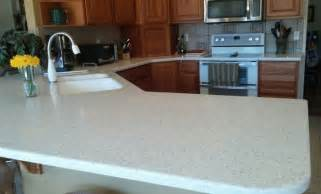 Staron Countertops Reviews by Related Keywords Suggestions For Staron Countertops