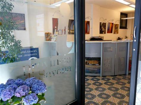 ufficio turistico savona ufficio informazione turistica di finalmarina sito