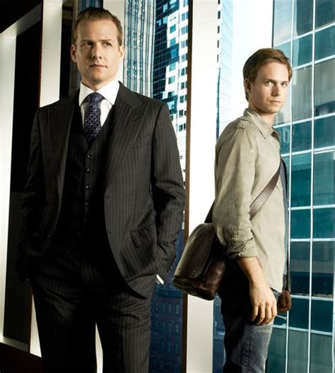 Acceptable Tv Premieres Tonight by Suits Season 2 Premieres Tonight Repin If You Ll Be