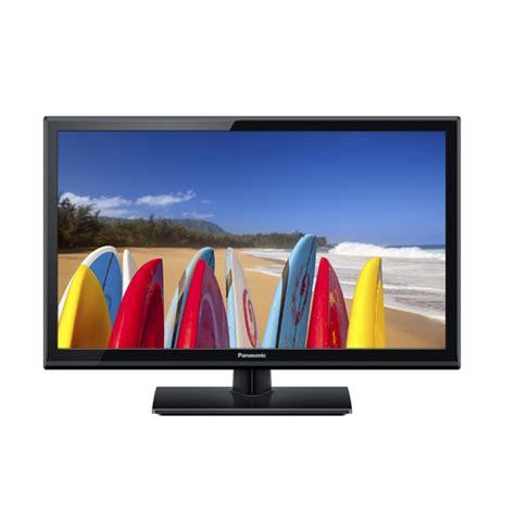 Tv Led Panasonic Viera 24 Inch panasonic viera th l24xm6a 24 inch 60cm hd led lcd tv appliances