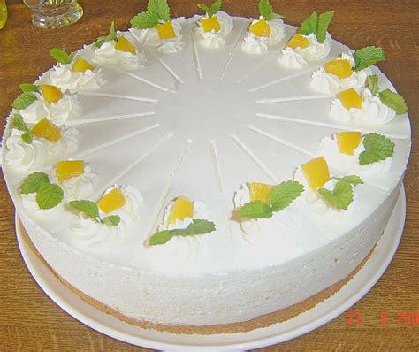 schneller kuchen mit sahne schneller kuchen mit obst und sahne beliebte rezepte f 252 r