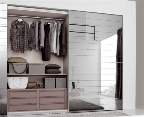 Italian Word For Closet by Hammondsspace Fitted Sliding Wardrobes Looks In Any