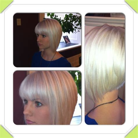 edgy haircuts ottawa 10 best melanie the spa day retreat images on pinterest