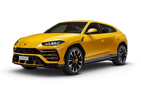 used lamborghini prices used lamborghini urus car price obv