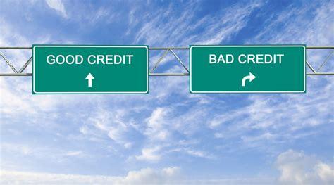 What Should Your Credit Score Be To Buy A Home by 3 Situations That Are Made Much Easier By